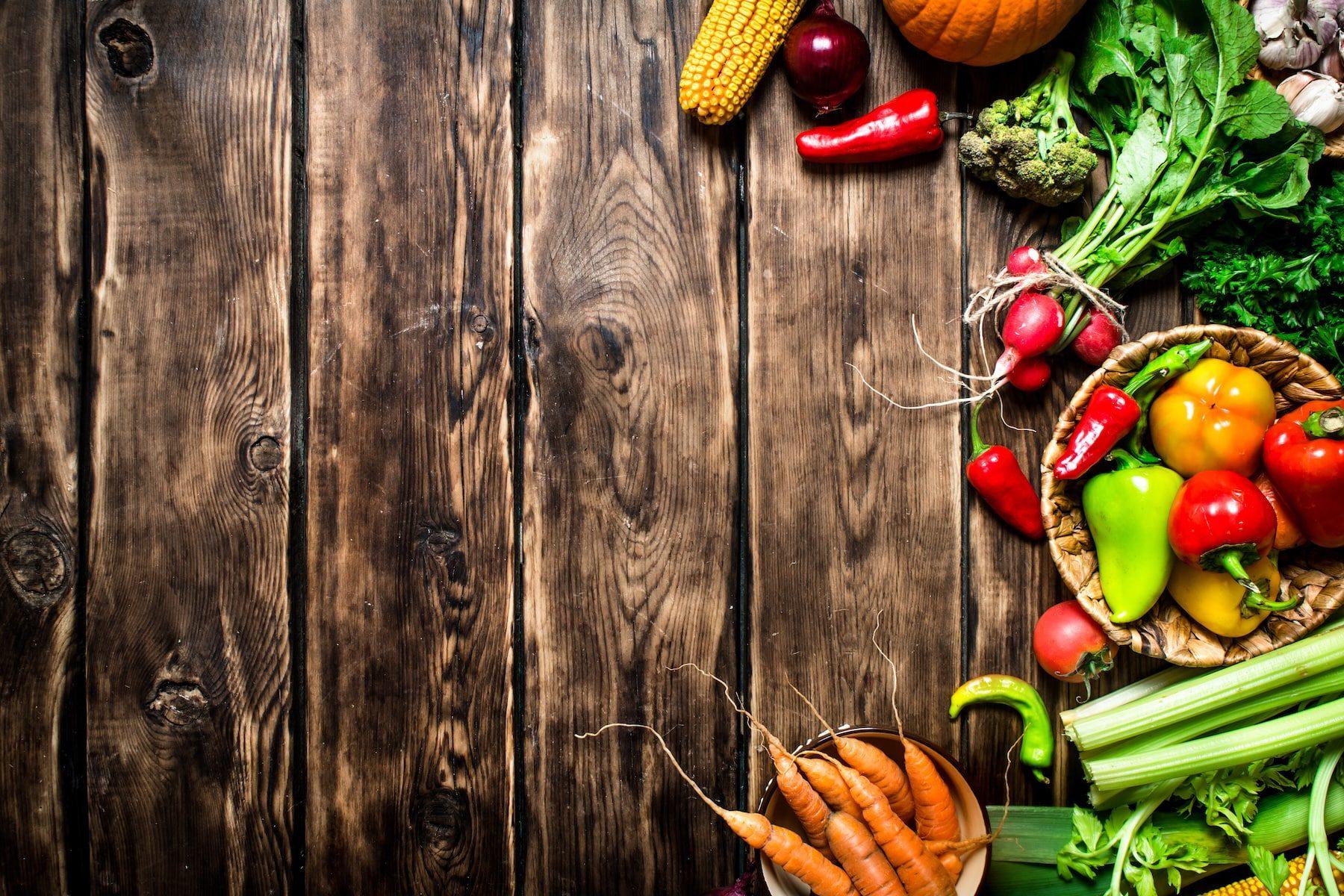 crossfit dunwoody nutrition